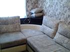 Изображение в   Сдается посуточно дом в таганроге. 2 комнаты в Таганроге 1000