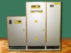 Увидеть foto Разное Индукционный промышленный парогенератор 39222369 в Таганроге