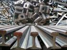 Свежее фото  Комплектуем материалами верхнего строения пути, ж/д инструментом 39534081 в Саратове
