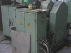 Смотреть foto Разное Продаю станок А0216 автомат холодновысадочный станок 1991 г, в, 68184951 в Таганроге