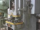 Скачать изображение Разное Продаю пресс однокривошипный LEU-100 1987гв 68184976 в Таганроге