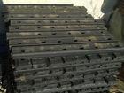 Свежее изображение  Комплектуем из наличия и под заказ любыми материалами ВСП - новыми, бу, резервными, восстановленными 69007983 в Ростове-на-Дону