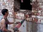 Увидеть foto  Все виды демонтажа: слом, снос, демонтажные работы, 70440064 в Таганроге