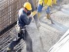 Новое foto Другие строительные услуги Бетонные работы в Таганроге и области 74213655 в Таганроге