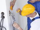 Увидеть foto Другие строительные услуги Электромонтажные работы в Таганроге и области 74213716 в Таганроге