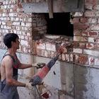 Все виды демонтажа: слом, снос, демонтажные работы