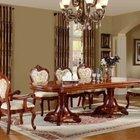 Продаю роскошный обеденный стол 3 метра из массива