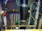 Фотография в   Предлагаю услуги по электромонтажным, сантехническим в Талдоме 0