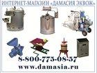 Изображение в   Кубанский и Ставропольский завод по производству в Тамбове 11450