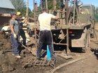 Просмотреть foto Другие строительные услуги Бурение скважин на воду 33411111 в Тамбове