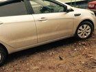 Просмотреть фото Аварийные авто Продам Битый Киа Рио 34026966 в Тамбове