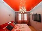 Увидеть foto  Натяжные потолки Glance Style 34464685 в Тамбове