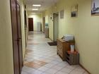 Уникальное фото Комнаты Аренда комнат 34476723 в Тамбове