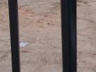 Уникальное изображение Разное Металличесие ритуальные ограды: 34659128 в Тамбове