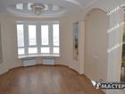 Новое изображение  Отделочные работы, Ремонт квартир, домов, офисов 35350786 в Тамбове