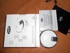 Новое foto Кухонные приборы Акупунктурный лазерный электромассажер ишоукан 36623351 в Тамбове