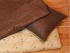 Уникальное фотографию Разное Комплекты матрац, подушка и одеяло 37607544 в Тамбове