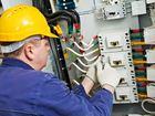 Изображение в Услуги компаний и частных лиц Разные услуги Предоставляем услуги электриков:  -Выполняем в Тамбове 300