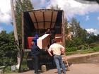 Увидеть foto  услуги грузчиков 37733605 в Тамбове