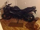 Скачать foto Мотоциклы Продам мотоцикл GS250 38865929 в Тамбове