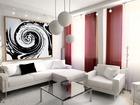 Скачать фото Разное Внимание: Дизайн интерьера, Добро пожаловать! 39571717 в Тамбове