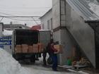 Скачать бесплатно фото Транспортные грузоперевозки Грузоперевозки, грузчики, разнорабочие, вывоз мусора 56969527 в Тамбове