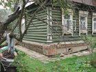 Новое фотографию  Продам дом в селе Челнаво -Рождественское Сосновский район Тамбовской областив экологически чистом районе, 66641057 в Тамбове