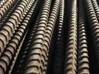 Новое изображение Строительные материалы Арматура металл, СПА м, Доставка 68342881 в Тамбове