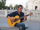 Скачать изображение Дополнительный заработок Обучаю игре на классической гитаре 68402966 в Тамбове