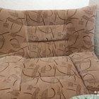 Мебель мягкая в отличном состоянии