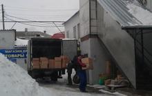Грузоперевозки, грузчики, разнорабочие, вывоз мусора