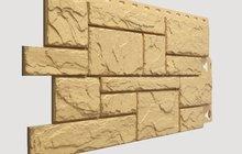 Фасадные панели Docke/ Коллекция Slate