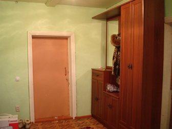 Уникальное фотографию  Дом в отличном состоянии 32549637 в Тамбове