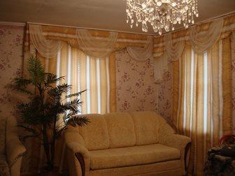 Скачать foto  Дом в отличном состоянии 32549637 в Тамбове