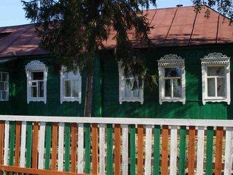 Увидеть foto  Дом в отличном состоянии 32549637 в Тамбове