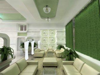 Новое изображение Коммерческая недвижимость Конференц - залы 33321906 в Тамбове