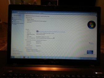 Уникальное фото Ноутбуки ноутбук ASUS K53SD + сумка 33656855 в Тамбове