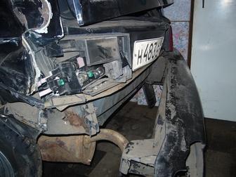 Скачать бесплатно foto Аварийные авто тамбовская область петровский раён село найденовка 69197141 в Тамбове