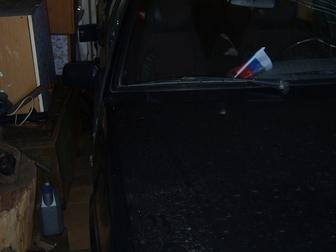 Новое foto Аварийные авто тамбовская область петровский раён село найденовка 69197141 в Тамбове