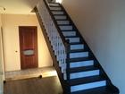 Фотография в Строительство и ремонт Дизайн интерьера Изготовим для Вас деревянные лестницы высокого в Татарске 35000