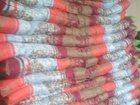 Изображение в Резюме и Вакансии Вакансии Продам оптом (от 50 шт) бюджетные качественные в Набережных Челнах 170