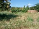 Продается участок для строительства дома в Темрюке Краснодар