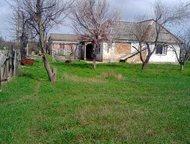 Участок для строительства дома 7, 6 сот, в Вышестеблиевской Темрюкского района,