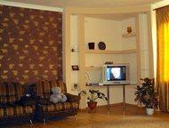 Дом 115 м, кв, на участке 5, 8 сот, в Темрюке , школа № 3 Продается дом в Темрюк