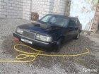 Volvo 960 2.9AT, 1994, 99999км