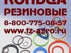 Фотография в   Купи кольцо резиновое в Резинотехнической в Тихорецке 3