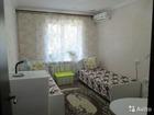 Изображение в Недвижимость Продажа квартир Продается трехкомнатная квартира на первом в Тихорецке 1600000
