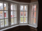 Скачать бесплатно фотографию Двери, окна, балконы Окна из массива 28825795 в Тихвине
