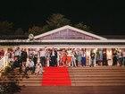 Скачать бесплатно foto Организация праздников Ведущий,тамада,Тихвин,Тосно, dj, свадьба, юбилей, корпоратив, 37570612 в Тихвине