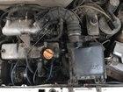Просмотреть фотографию Авторазбор Продам автомобиль ВАЗ 21140 на запчасти 53939166 в Тихвине